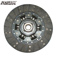 clutch cover clutch pressure plate for HB3191 with high quality Chinese manufacturer