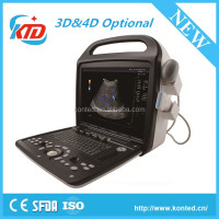 Portable Digital Ultrasound Price Ultrasound Machine For Pregnancy