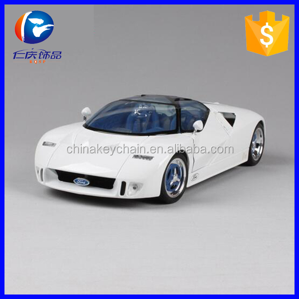 wholesale diecast cars 1/18 die cast car model die casting