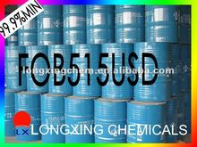 china organic chemical product methylene dichloride paint remover