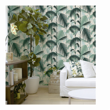 Scenery Wall Paper Rolls China Decor <strong>Designs</strong> Home Decoration 3d Murals Price Size Wholesale Room Wallpaper
