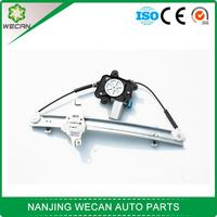 Chevrolet N300 N 200 auto parts window regulator china top parts