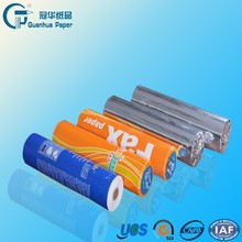 Excellent Quality popular&top quality thermal cash register rolling paper for sale