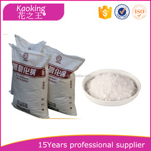 China Manufacturer Best Price Caustic Soda Flakes/Pearl
