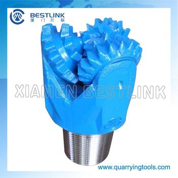 Various Models Water Well Drill Drilling Bit for Well Drilling
