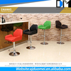 used home bar furniture rattan bar high table and chair for sale