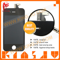 KING-JU For iphone 4s OEM Logic board,Online Shopping Sites for iphone 4s Original LCD
