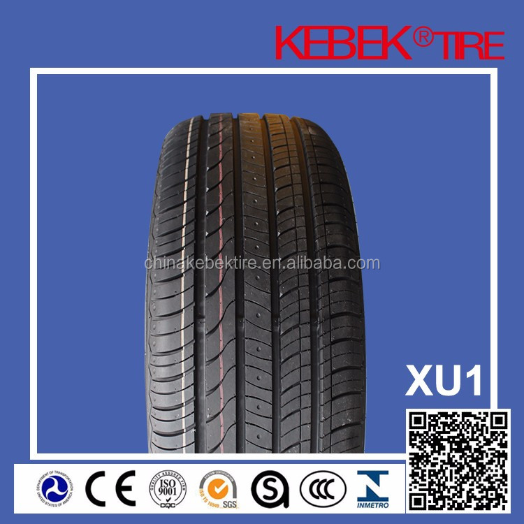 Good Brand New Tyres Prices 265/70R16 With Low Price