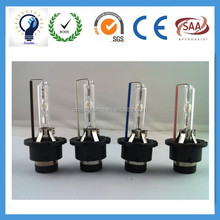 Wholesale fast delivery Original Car D4S 42402 Hid xenon bulbs 6000k 35w 12v