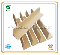 Paper Angle Board/Edge Board/Safe Corner Making Machines