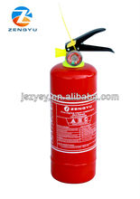 1kg abc dry powder Fire distinguisher
