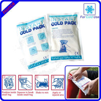 Sports And Transport Ice Pack Gel