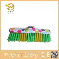0578p floor magic wet brush
