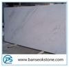 Pretty good aristons White Marble for building materials