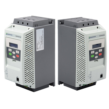 Factory Price 37kw Soft Starter