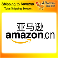 fba amazon shipping from Shenzhen to USA