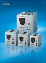 ACH-automatic relay type power system stability