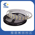 3 years warranty customized easy installation DC 12V led cabinet strip light