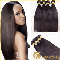 Brazilian hair,brazilian straight hair, brazilian flat iron hair straightener