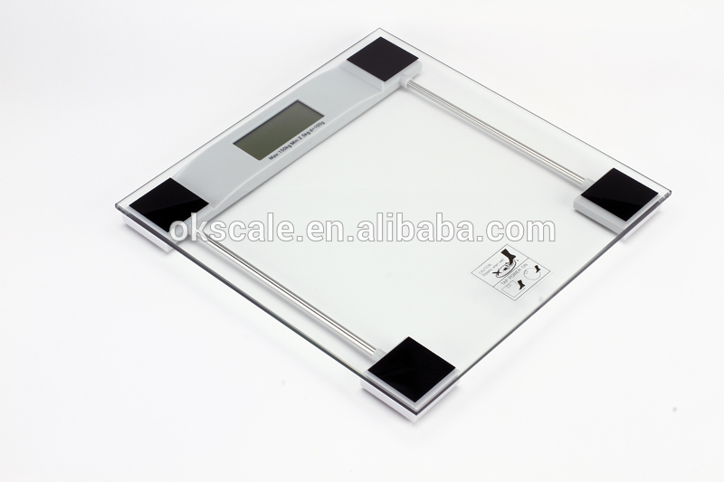 medical scale 180kg smart architectural 1 10 scale figures JW-305