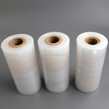 Excellent product protection pe pre-stretch film manufacturer