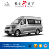 Changan Model M90 high roof -11seats mitsubishi engine mini van