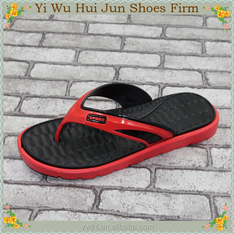 Bamboo Slippers Shoes Unique Pu Unisex Winter Slippers
