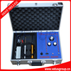 /product-detail/vr9000-long-range-gold-diamond-detector-price-with-underground-type-60043333684.html