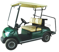 2 seats electric sports car golf car (LT-A2)