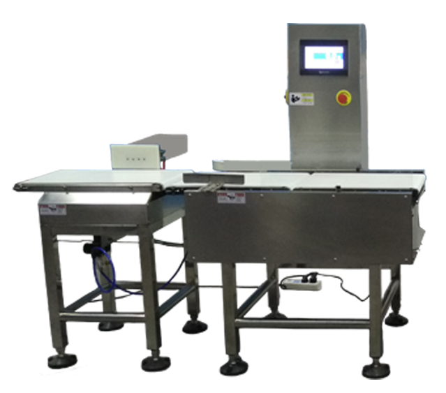 Electronic weighing <strong>scales</strong> widely used in Vietnam