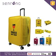 Hot Sale Nonwoven Luggage cover