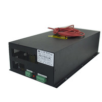 jinan HY- W120 laser power source for all 100w laser tubes
