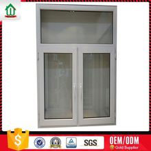 Promotional Latest Designs Oem Clear Plastic Window Covers