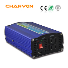 high efficiency power inverter car inverter 150w and home inverter with competitive price