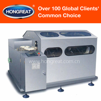 T50 500 Ultrasonic Washing Machine For