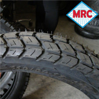 hot sale motorcycle tires 110/90-17 mini motorcycle 49cc tyre tire