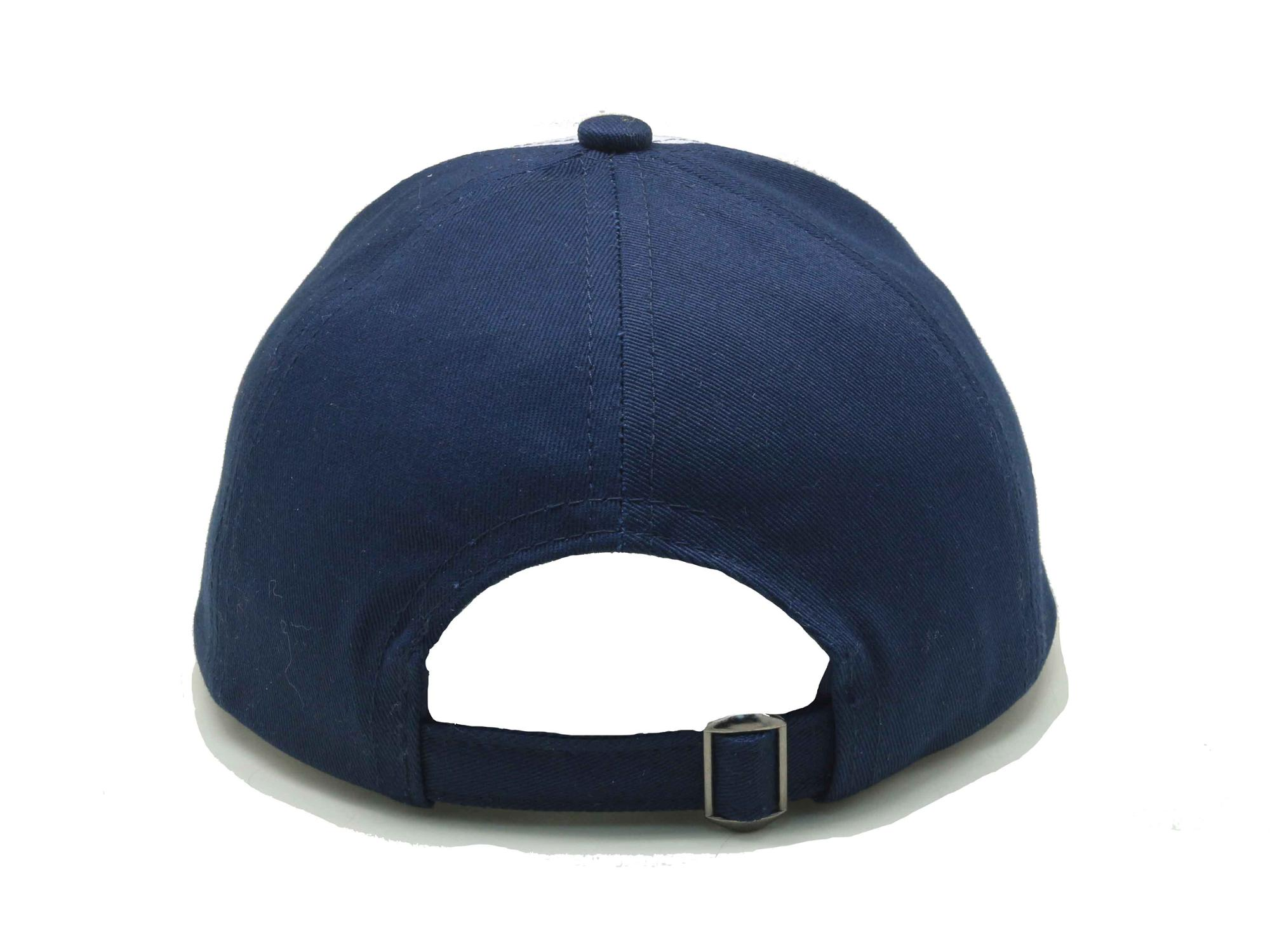 promotion price leisure kids hats summer
