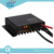 IP68 PWM 7A waterproof solar controller ,12V/24V 7A waterproof charge controller PV Industrial or Street light system#