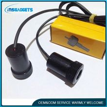 Car led logo door light h0tVT wireless plug and play for sale