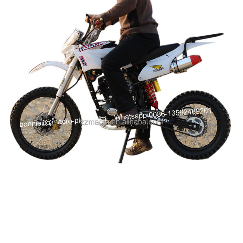 popular 2 stroke 50cc mini dirt bike for kids
