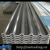 zinc roofing sheet container house