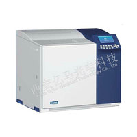 AC006 Transformer/insulating oil gas chromatograph