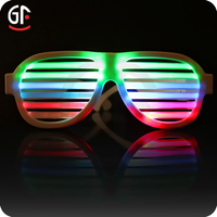 China Wholesale Hot Selling Best Brand Sunglasses Custom Voice Activated Funny Eye Glasses
