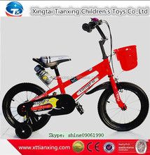 cheap price high quality adjustable kids bicycle/kids' dirt bike for performance/gas powered dirt bike for kids