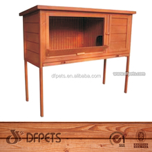 DFPets DFR037 New 2014 luxury rabbit cage
