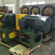 Drafter Driving Machine for Soild High-Tenacity Fiber Production Line