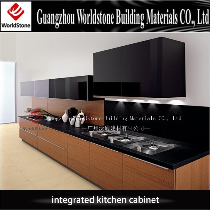 Ghana kitchen cabinet design view kitchen cabinet design for Kitchen cabinets ghana