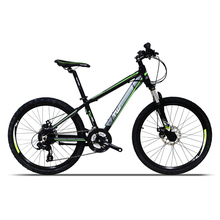 high quality cheap mountain bike import from China for sale