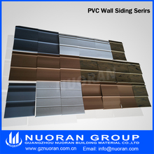 Brick siding stone wall panels artificial culture wall stone panels