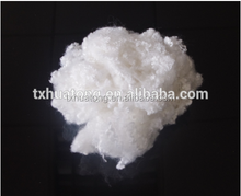 7D recycle polyester staple fiber for filling Grade A